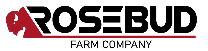 Rosebud Farm Company SD