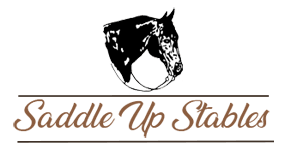 Saddle Up Stables NY
