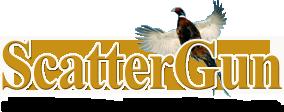 ScatterGun Lodge