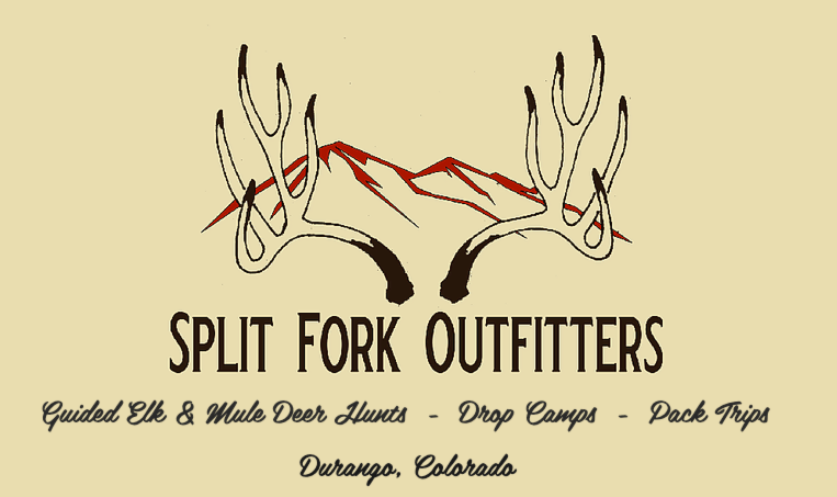 Split Fork Outfitters