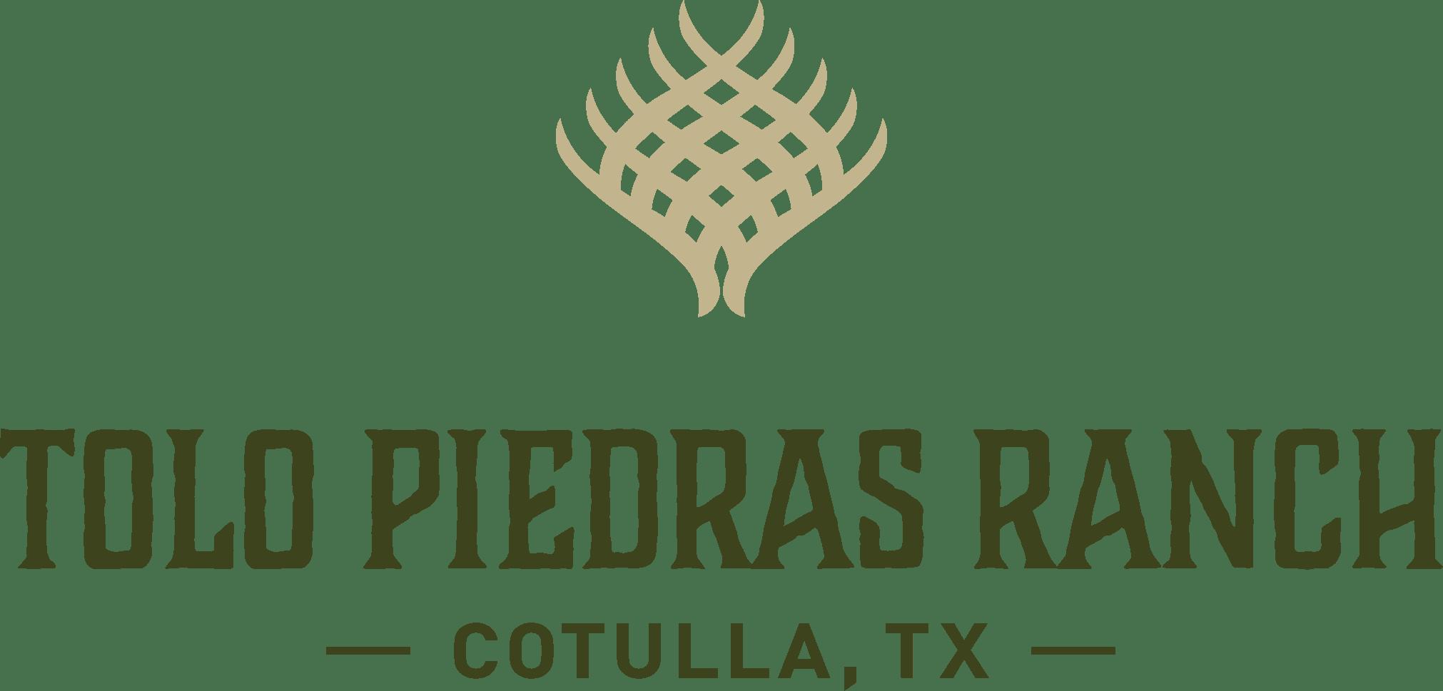TOLO Piedras Ranch