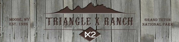 triangle-x-ranch