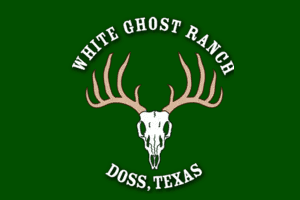 White Ghost Ranch