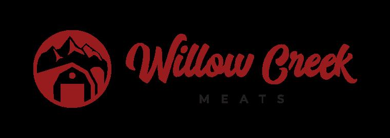 Willow Creek Meats