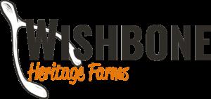 Wishbone Heritage Farms